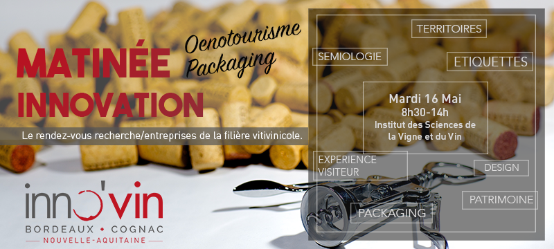 oenotourisme packaging